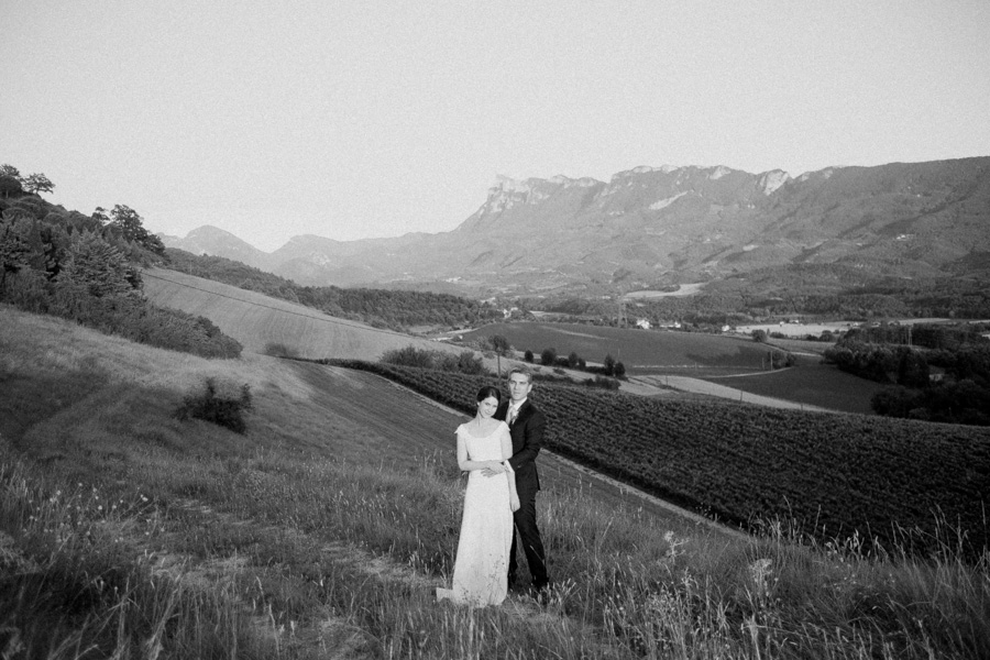 YANNM-MARIAGE-ALPES-DOMAINEDEBLACONS-130