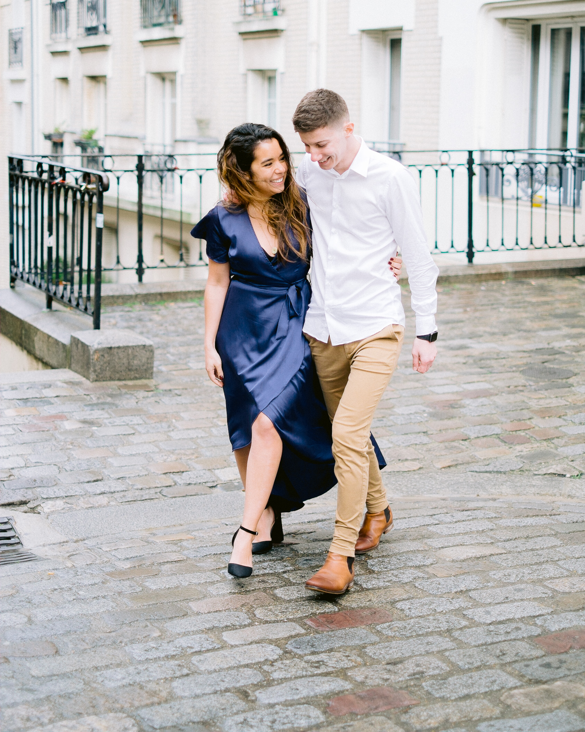 yannm_montmartrewedding-pariswedding-montmartreengagement